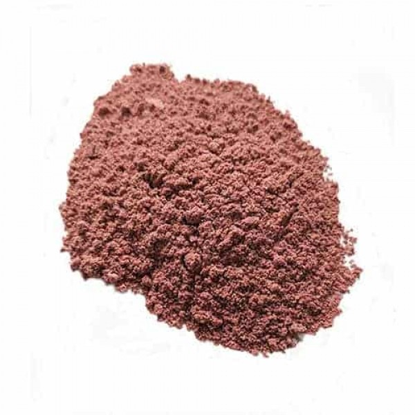Cranberry Fiber Powder (FRX3496)