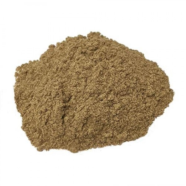 Damiana Leaf 4:1 Powdered Extract (FRX540)