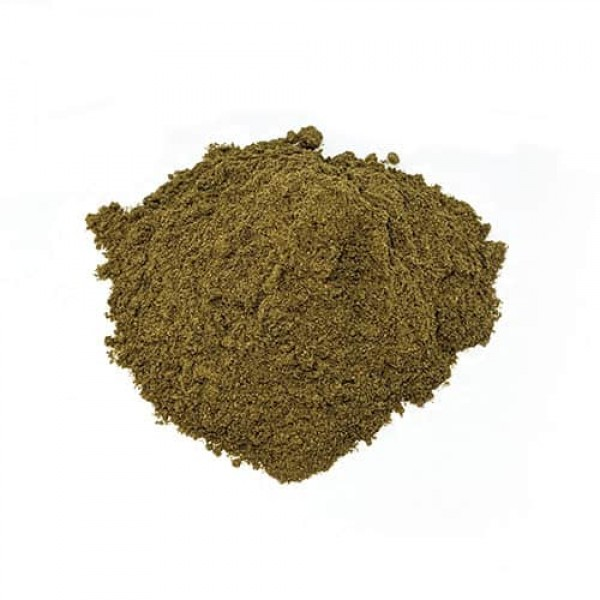 Dandelion Leaf Powder (FRX545)