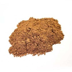 Dandelion Root 4:1 Powdered Extract