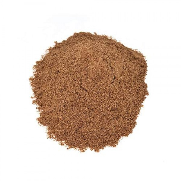 Dragon s Blood 4:1 Powdered Extract (FRX573)