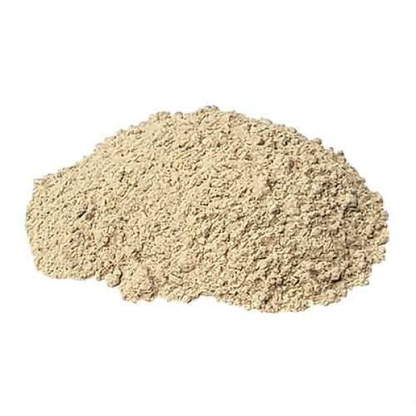Echinacea Angustifolia Root Powder (FRX581)