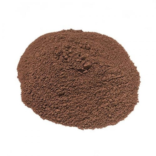 False Unicorn Powder (FRX619)