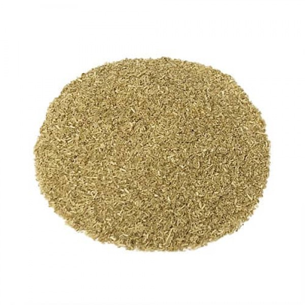 Fennel Powder (FRX621)