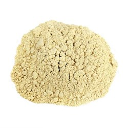Fenugreek 4:1 Powdered Extract