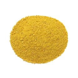 Flower Pollen Powder