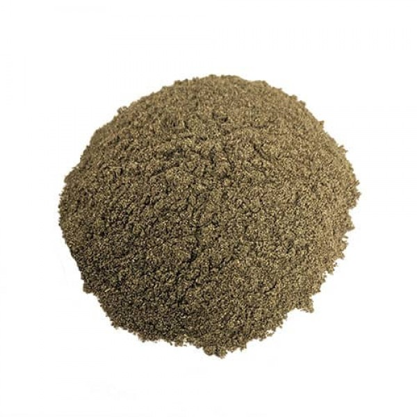 Goat s Rue 4:1 Powdered Extract (FRX711)