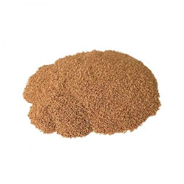 Gentian 4:1 Powdered Extract (FRX677)