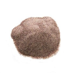 Gigartina Red Marine Algae Powder