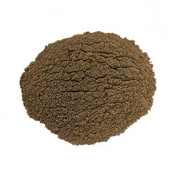 Ginkgo 12% Powdered Extract