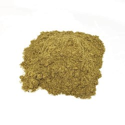 Goldenrod Herb Powder