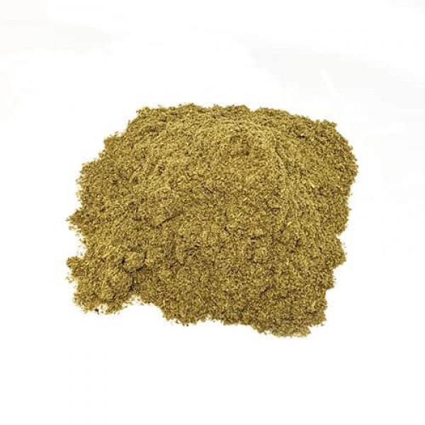 Goldenrod Herb Powder (FRX715)