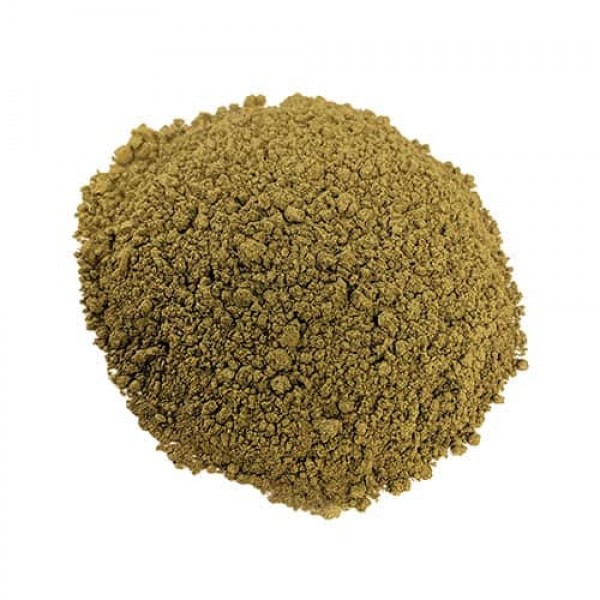 Goldenseal Herb 4:1 Powdered Extract (FRX717)