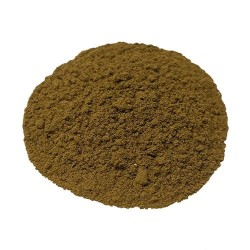 Goldenthread Root Powder