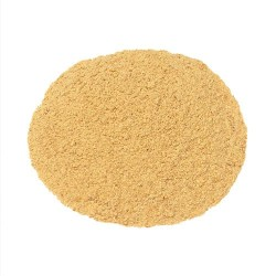 Grapefruit Peel Powder