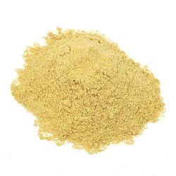 Grapefruit Powder