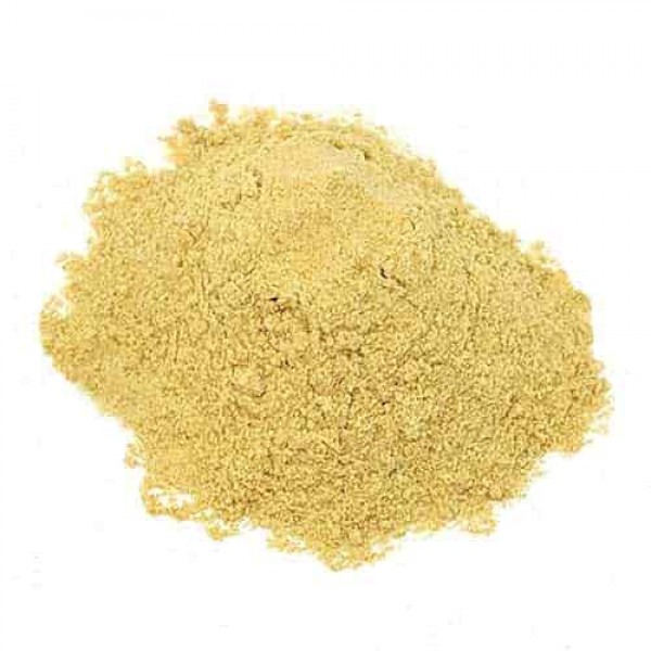 Grapefruit Powder (FRX752)