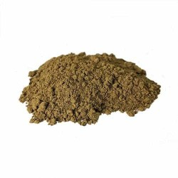 Graviola Leaf 4:1 Powdered Extract