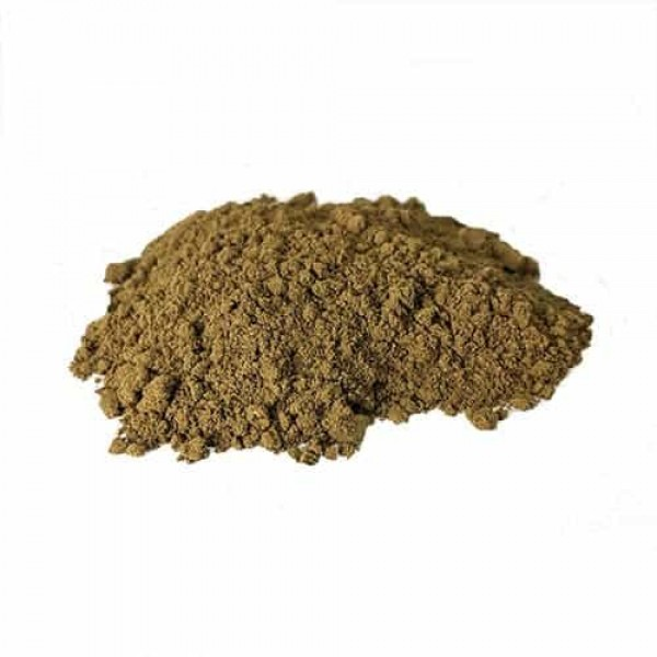 Graviola Leaf 4:1 Powdered Extract (FRX759)
