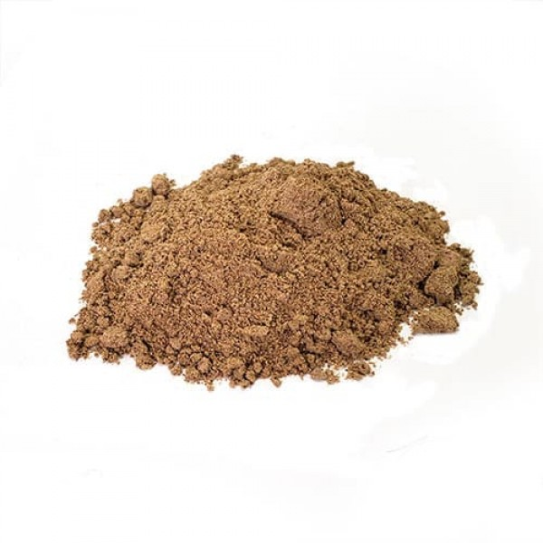 Green Coffee Bean 20% Powdered Extract (ncgcb20pwdext)
