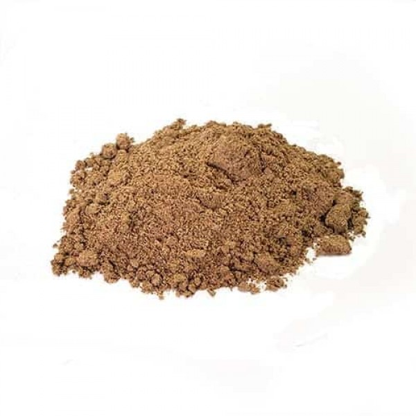 Green Coffee Bean Powder Nutricargo Wholesale Ingredients