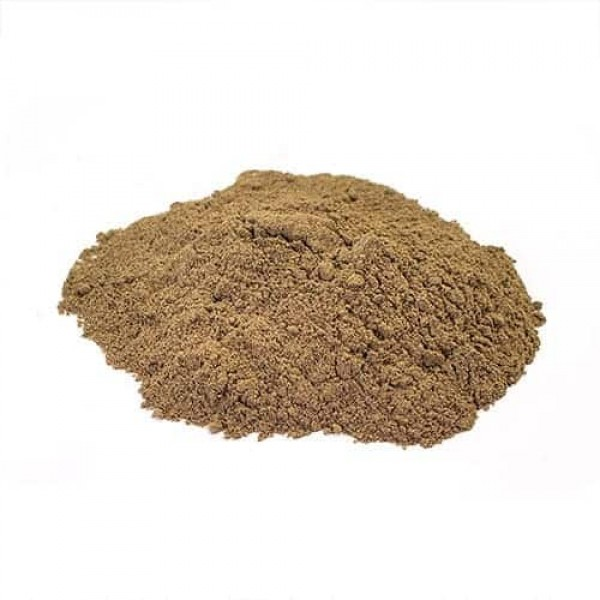 Green Tea 5 Powdered Extract (FRX770)