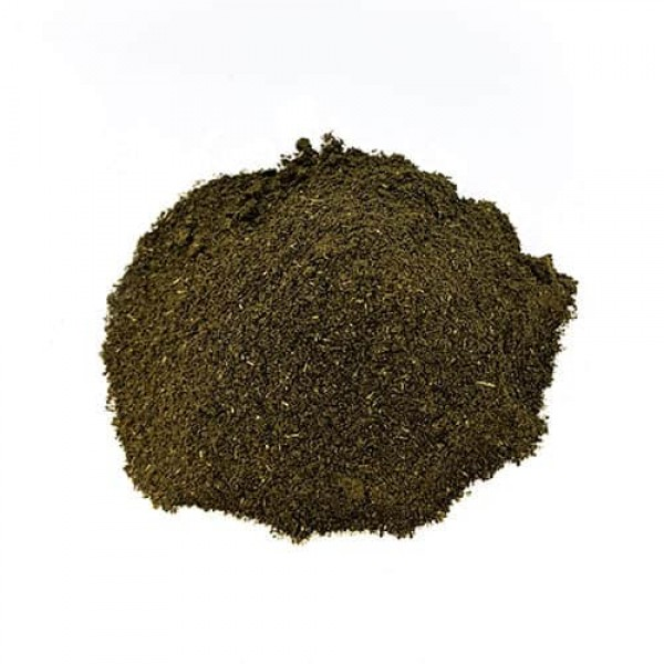 Guayusa Powder (FRX787)