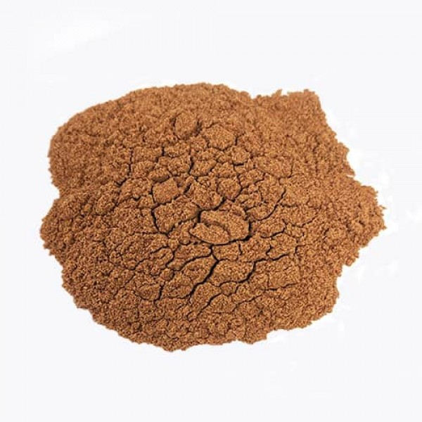 Hawthorn Berry Powder (FRX801)