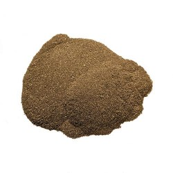 Hercampuri Powder