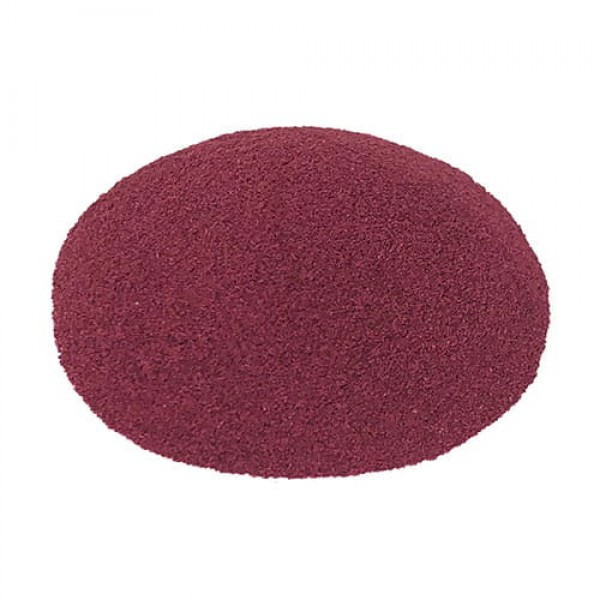 Hibiscus Flower Powder (Drum Dried) (FRX3482)