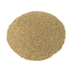Hyssop Leaf Powder