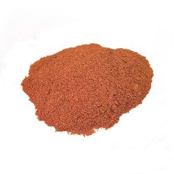 Jatoba 4:1 Powdered Extract