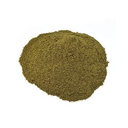 Java Tea 4:1 Powdered Extract