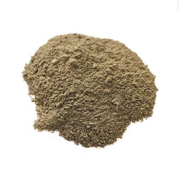 Jiaogulan Powder (FRX861)