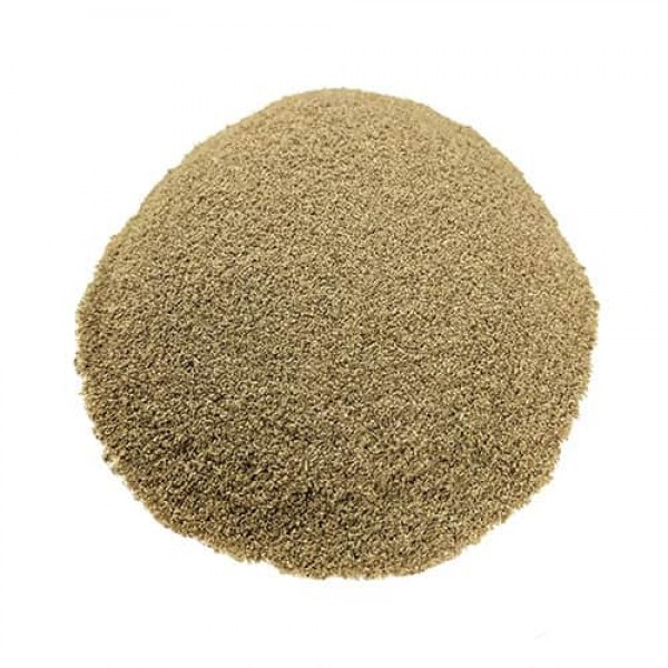 Lady s Slipper Powder (nclaslpwd)