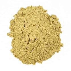 Lemon Fruit Powder