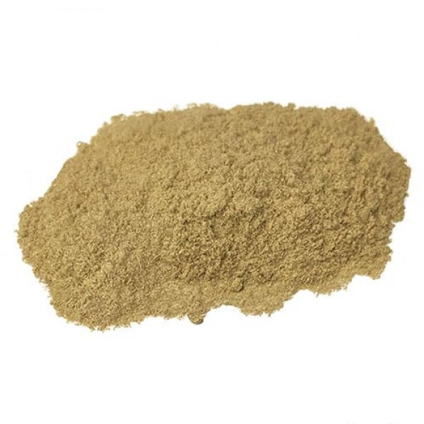Lemongrass Powder (FRX907)