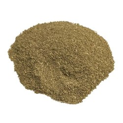 Linden Flower Powder