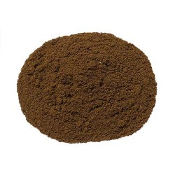 Long Pepper Powder