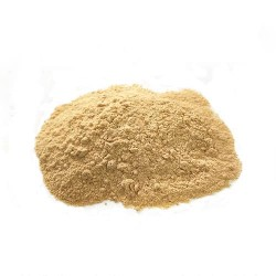 Maca 0.6% Powdered Extract