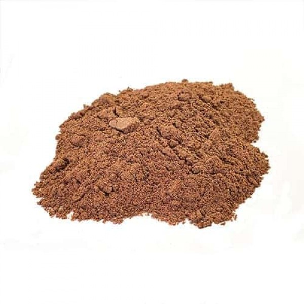 Male Fern 4:1 Powdered Extract (FRX631)