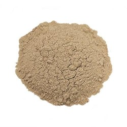 Mucuna 10% Powdered Extract