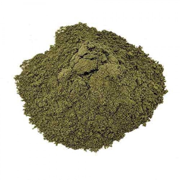 Nettle Leaf 5:1 Powdered Extract (FRX1026)