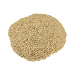 Olive Leaf 6% Powdered Extract