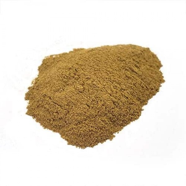 Passion Flower Powder (FRX1093)