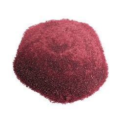 Plum Fruit Powder