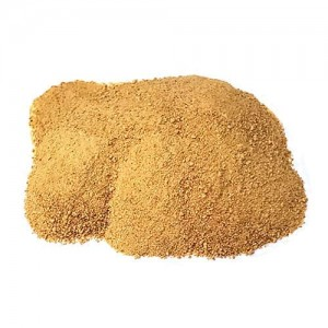 Pumpkin Meal - Seed Powder
