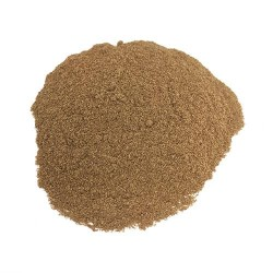Red Clover 2.5% Powdered Extract