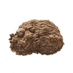 Red Root Powder