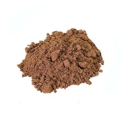 Rehmannia Powder